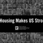 Fair Housing Makes US Stronger