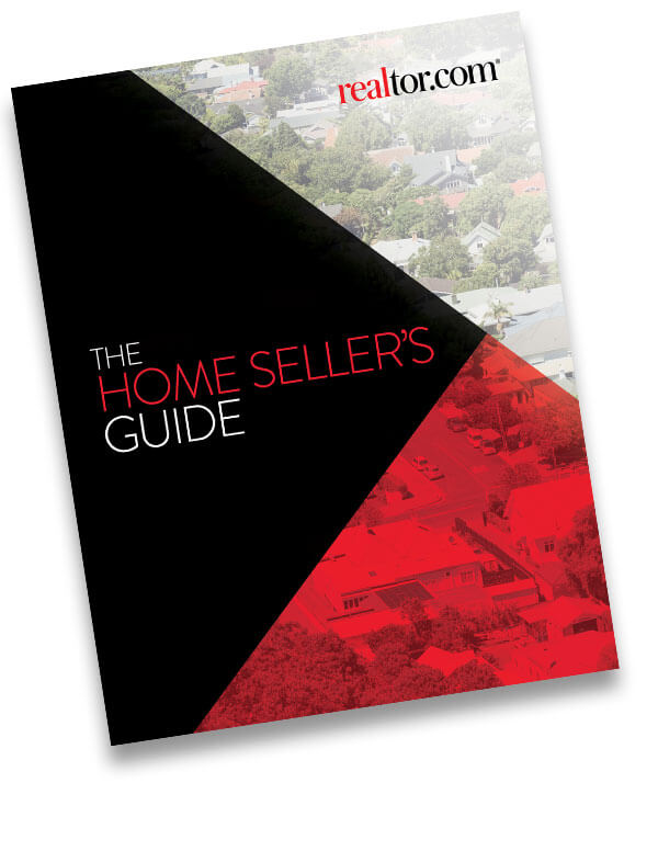 The Home Seller's Guide