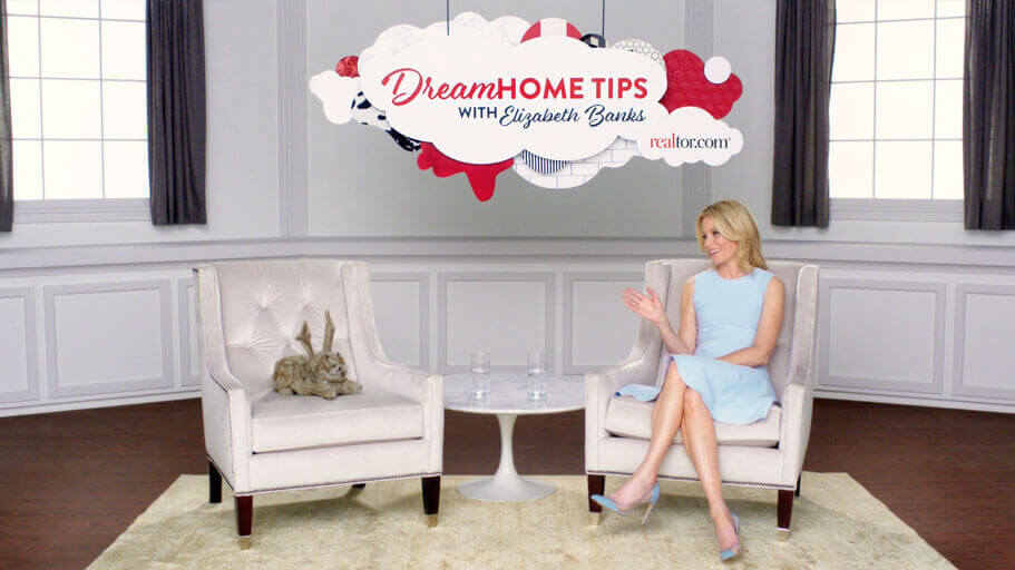 De-clutter & De-Personalize Your Home Before Selling