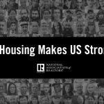 Fair Housing Makes US Stronger