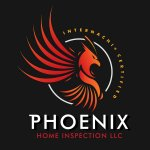 Phoenix Home Inspections LLC